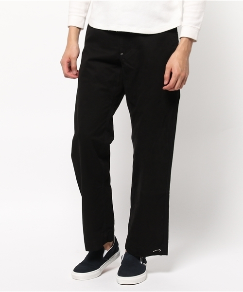 特別セーフ ALDIES×Fulton Pants Wide Wide Pants/ フルトンワイドパンツ(パンツ)/|ALDIES(アールディーズ)のファッション通販, e-おもちゃ雑貨Shop:c531de78 --- blog.buypower.ng