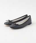 repetto | repetto Cendrillon(パンプス)