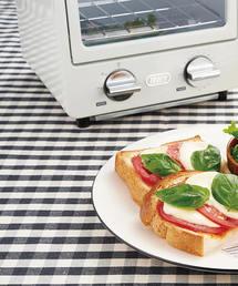 LBC(エルビーシー)のTOFFY トフィー オーブントースター                      (キッチン家電)