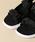 New Balance(ニューバランス)の「NEW BALANCE(ニューバランス)YH750 17cm-23cm(サンダル)」|詳細画像
