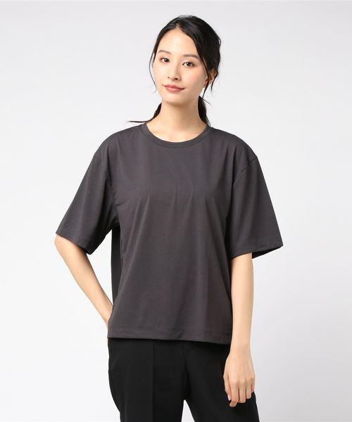 CFC テンジク BIG Tシャツ