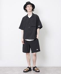 【 MEI / メイ 】 Xpac SANDAL エックスパック サンダル スポーツサンダル メンズサイズ 21SSライトブラウン