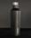 CORKCICLE(コークシクル)の「16oz/470ml Canteen(キャンティーン)ステンレスボトル [CORKCICLE/コークシクル](水筒)」|詳細画像