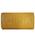 MORGAN(モルガン)の「モルガン【MORGAN】ロングウォレット(財布)」|キャメル