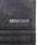 MORGAN(モルガン)の「モルガン【MORGAN】ロングウォレット(財布)」|詳細画像