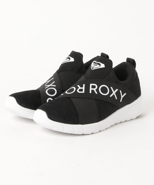 ROXY MAKANI (BLACK)