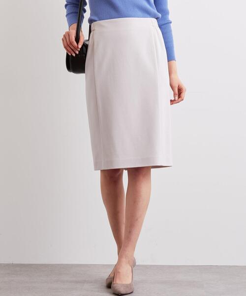 [洗濯可能] ◆D モクロディ タイト スカート