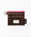 PORTER(ポーター)の「PORTER × B印 ヨシダ (GS) / 別注 HOLIDAY WALLET S(コインケース/札入れ)」|詳細画像