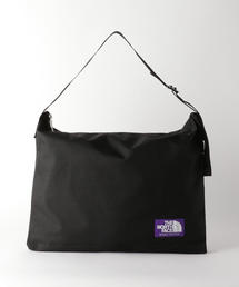 <THE NORTH FACE PURPLE LABEL> SHOULDER BAG/バッグ □□