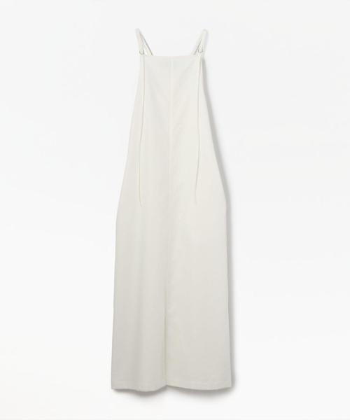 激安価格の Edition コットン コットン ロングワンピース(ワンピース) BUYING|TOMORROWLAND(トゥモローランド)のファッション通販, Eternal:b1a2dcb7 --- pyme.pe
