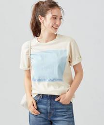 [ミクスタ] SC MIXTA ショートスリーブ Tシャツ