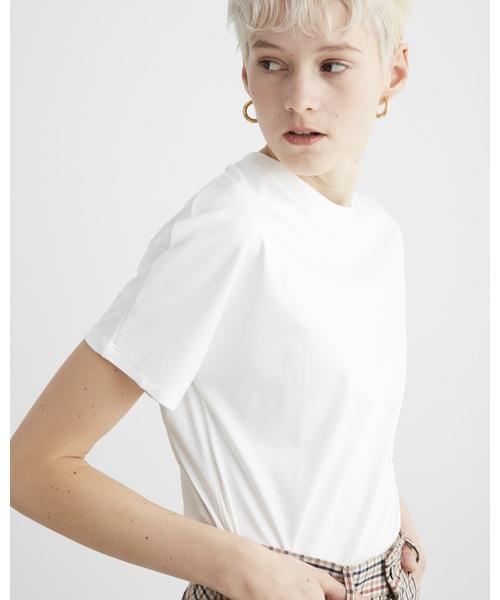 非売品 DOLMAN HALF HALF SLEEVE(Tシャツ HALF/カットソー)|Mackintosh(マッキントッシュ)のファッション通販, マツキ:afc3098f --- gnadenfels.de