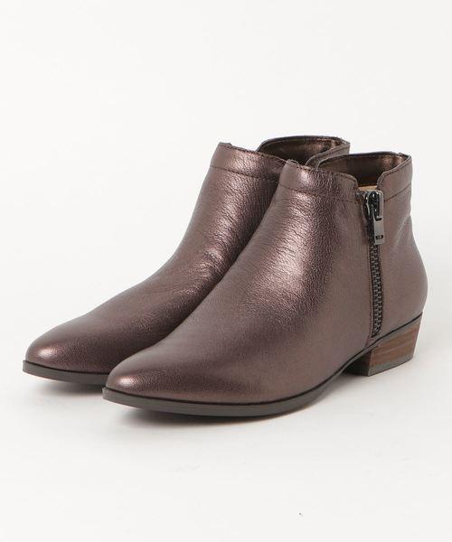 日本最大級 【セール】ナチュラライザー/BLAIR/ショートブーツ(ブーツ)|Naturalizer   (ナチュラライザー)のファッション通販, 上川郡:248dc228 --- 888tattoo.eu.org