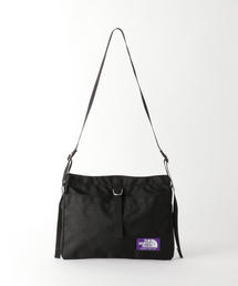 <THE NORTH FACE PURPLE LABEL> SMALL SHOULDER BAG/バッグ □□