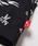 VIRGOwearworks(ヴァルゴウェアワークス)の「VGW【TOY BOX】SOUVENIR SHIRTS(シャツ/ブラウス)」|詳細画像