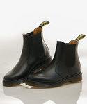 Dr.Martens | Dr.Martens/CORE 2976-CHELSEA BOOT(ブーツ)