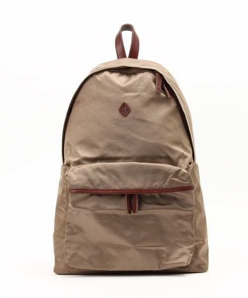 CLM1005 FORTE 1DAY PACK ナイロン リュック