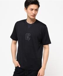 TYPE-C pt Tシャツ