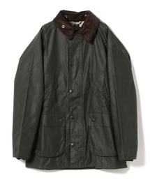 Barbour(バーブァー)のBarbour / BEDALE SL ジャケット(ブルゾン)