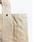 PUEBCO(プエブコ)の「LABOUR TOTE BAG Large(トートバッグ)」|詳細画像