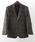 HARRIS TWEED(ハリスツイード)の「Harris Tweed ハリスツイード ウールジャケット(テーラードジャケット)」|詳細画像