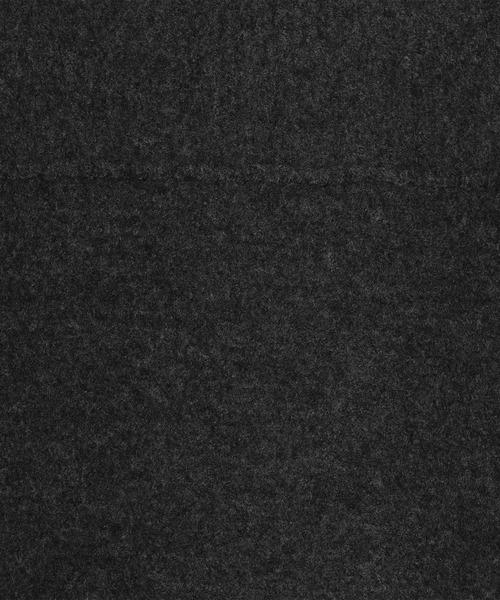 ESTNATION(エストネーション)の「ESTNATION / ウールニット(ニット/セーター)」|詳細画像