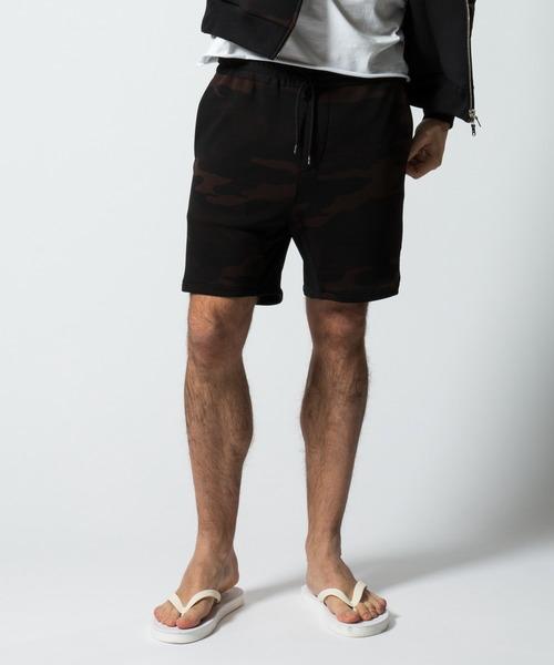【保存版】 beach-side shorts(パンツ) wjk(ダヴルジェイケイ)のファッション通販, 玉城町:a00271ac --- munich-airport-memories.de