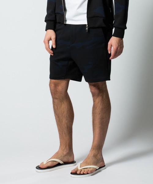 割引 beach-side shorts(パンツ)|wjk(ダヴルジェイケイ)のファッション通販, オンベツチョウ:a866b9c9 --- munich-airport-memories.de