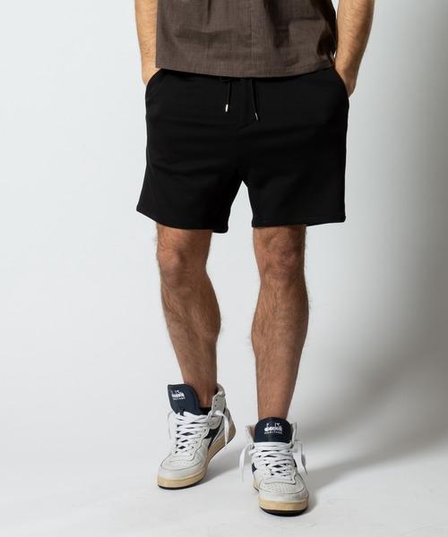 ファッションの beach-side shorts(パンツ)|wjk(ダヴルジェイケイ)のファッション通販, ミナミチタチョウ:648c5c6a --- munich-airport-memories.de