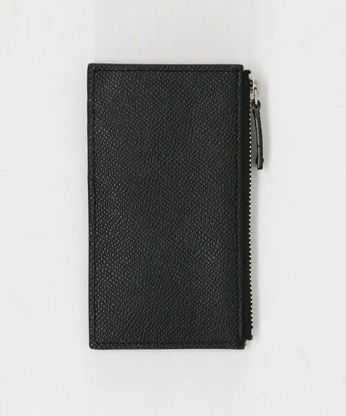 EMB CARD ウォレット / カードケース
