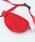 HOLIDAY(ホリデイ)の「HOLIDAY PACKABLE MINI WAIST BAG パッカブルホリデイミニウエストバッグ(ボディバッグ/ウエストポーチ)」|詳細画像