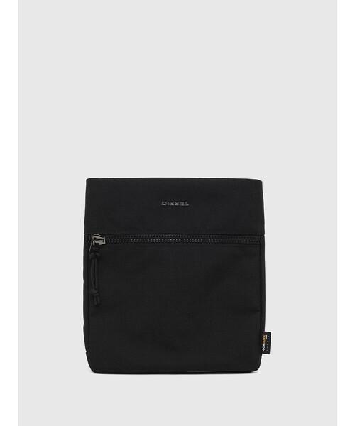【オンラインショップ】 メンズ クロスボディバッグ(ボディバッグ/ウエストポーチ) BAG DIESEL|DIESEL(ディーゼル)のファッション通販, FLORA:94966252 --- blog.buypower.ng