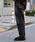 WILLY CHAVARRIA(ウィリーチャバリア)の「WILLY CHAVARRIA / ウィリーチャバリア DIRTY WILLY JEAN(デニムパンツ)」|詳細画像