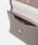 Ted Baker(テッドベーカー)の「LISA バイ素材レザーショルダーバッグ(ショルダーバッグ)」|詳細画像