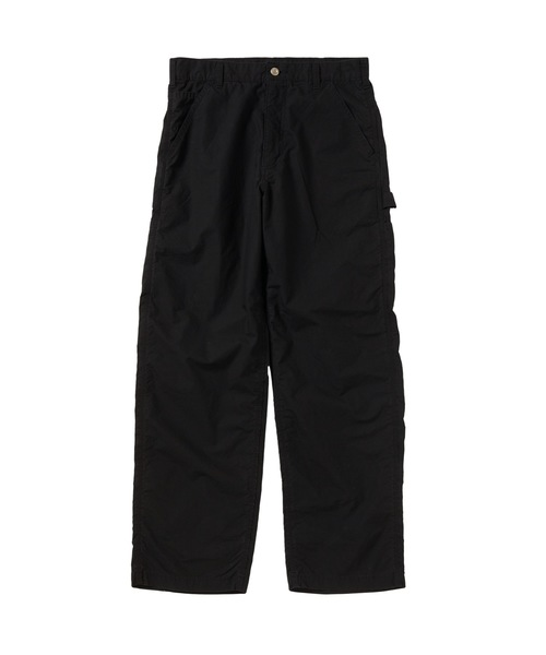 FALL2020 PAINTER PANTS