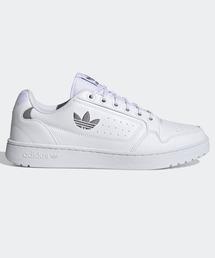 adidas(アディダス)のNY 90 / アディダスオリジナルス(スニーカー)