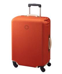 MILESTO(ミレスト)の「MILESTO UTILITY 洗えるラゲッジカバー L(スーツケース/