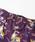 VIRGOwearworks(ヴァルゴウェアワークス)の「VGW【TOY BOX】SHORTS(チノパンツ)」 詳細画像