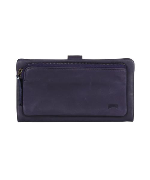 大人気 [カンペール] SOFT LEATHER 財布, リュック デイパック通販 たじま屋 3994c438