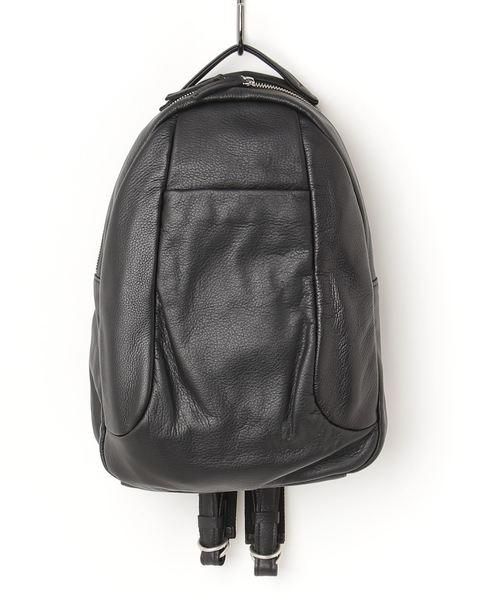 人気満点 Glove < casual グローブ >/ リュック Creed S(バックパック/リュック)/ Creed(クリード)のファッション通販, SKS:944db2e4 --- dpu.kalbarprov.go.id