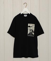 <C.E>2dAmbiguity T-SHIRT/Tシャツ.