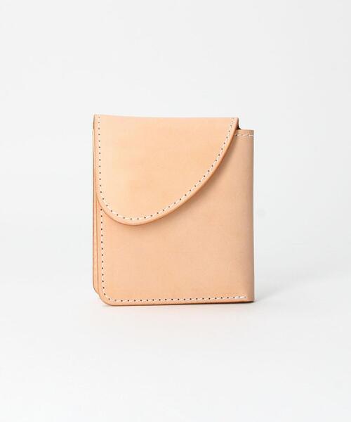 <Hender Scheme(エンダー スキーマ)> wallet/財布■■■