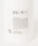 BEAMS JAPAN(ビームス ジャパン)の「Cul de sac JAPON / HIBA バスソルト (入浴剤)(入浴剤)」|詳細画像