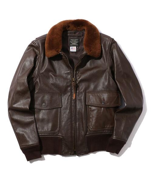 最新情報 FLIGHTG-1 MIL-J-7823D(ミリタリージャケット) AVIREX(アヴィレックス)のファッション通販, 三郷村:01158691 --- blog.buypower.ng
