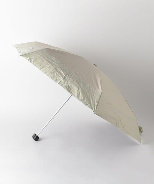 CS TINY 折りたたみ 日傘