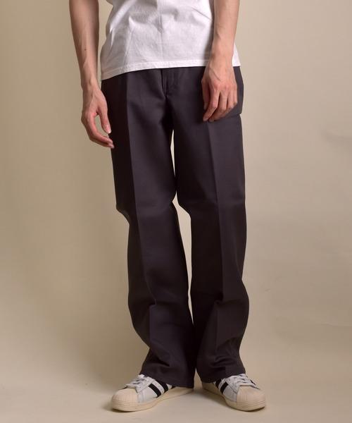 【BEN DAVIS/ベンデイビス】ORIGINAL BEN'S PANTS (UN)