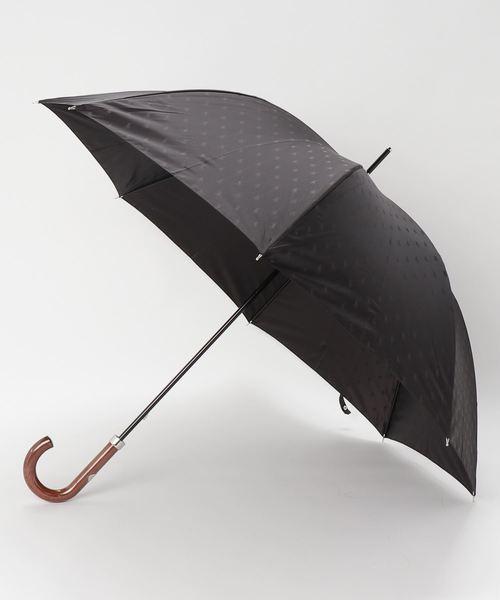 傘 【ジャガード】