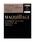 MAQuillAGE(マキアージュ)の「マキアージュ アイブロースタイリング 3D 50 (レフィル) ナチュラルブラウン(メイクアップ)」 詳細画像