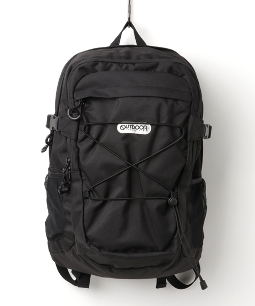LIMITED BIG BACKPACK