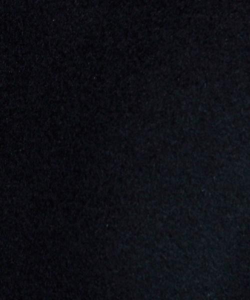 カシミヤ混ウールスタンドカラーコート[ メンズ コート ビジネス 結婚式 カシミヤ ]